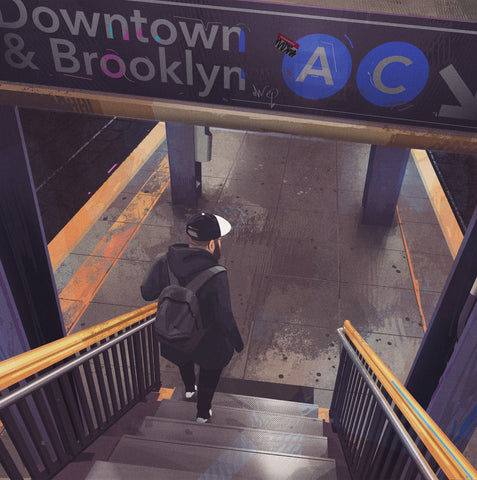 MTA | New York City