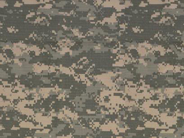 ACU ARMY Digital Pattern
