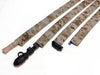 MARPAT Desert Digital Cordura Hydration Pack Drink Tube Cover - HydrationTubeCovers.com