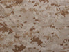 MARPAT Desert Digital Pattern