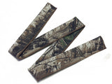 Realtree Xtra hydration Pack Drink Tube Sleeve. #HydrationTubeCovers #Hydrate