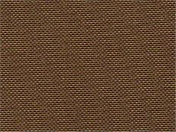 Coyote Brown Pattern