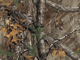 Realtree Xtra Pattern