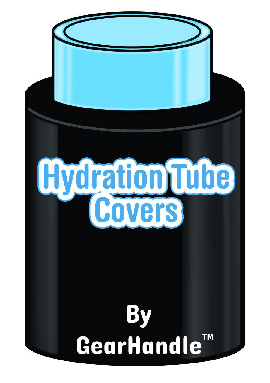 HydrationTubeCovers.com