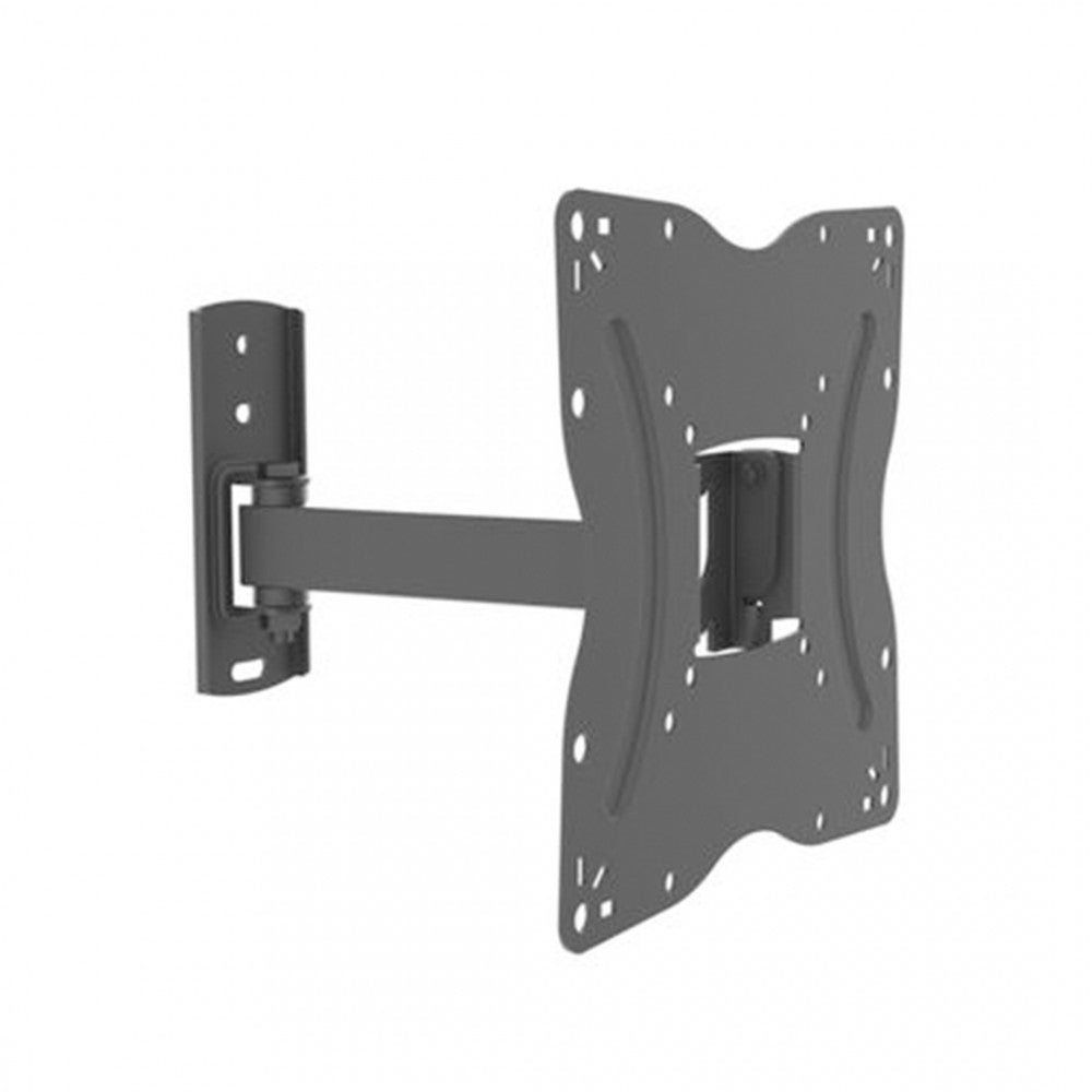 BASE DE PARED PARA TV HASTA 30 KG