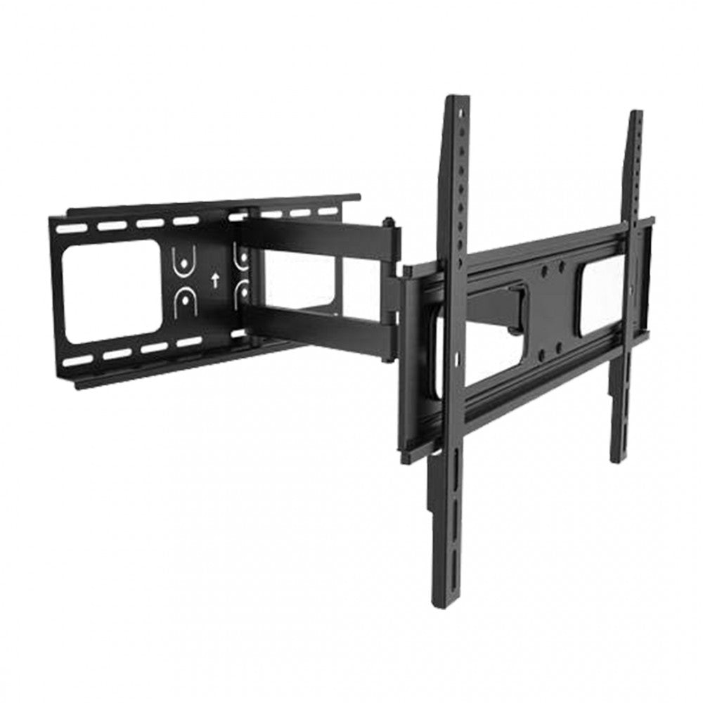 BASE DE PARED PARA TV HASTA 45 KG