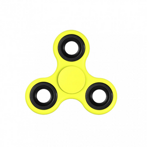 FIDGET SPINNERS COLOR