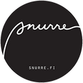 Snurre