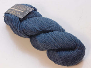 Cascade 220 9326 Colonial Blue Heather