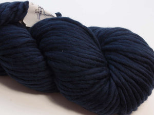Cascade Spuntaneous 11 Dark Blue