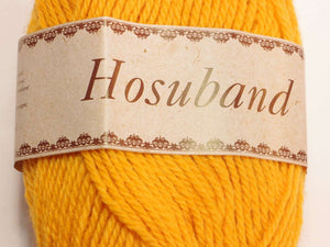 Istex Hosuband 9244 Yellow