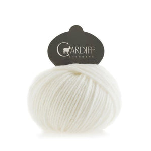 Cardiff Cashmere Large color 501