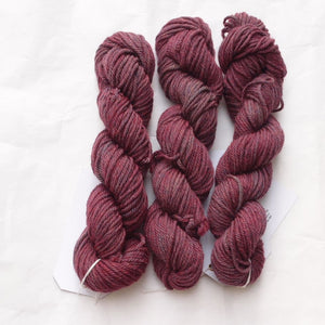 Fyberspates Tarma Aran, 80216 Heather