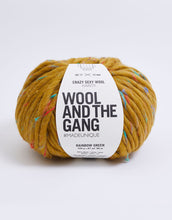 Lataa kuva Galleria-katseluun, WOOL AND THE GANG, Crazy Sexy Wool