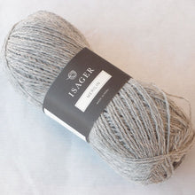Lataa kuva Galleria-katseluun, Isager Merilin, 41 Medium Grey