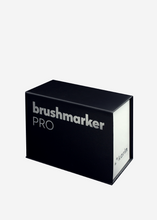 Load image into Gallery viewer, Karin BrushmarkerPRO | MiniBox 26 colours + blender