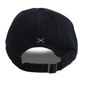 Man Cap/Gorra Man