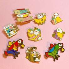 Load image into Gallery viewer, B Grade Enamel Pins