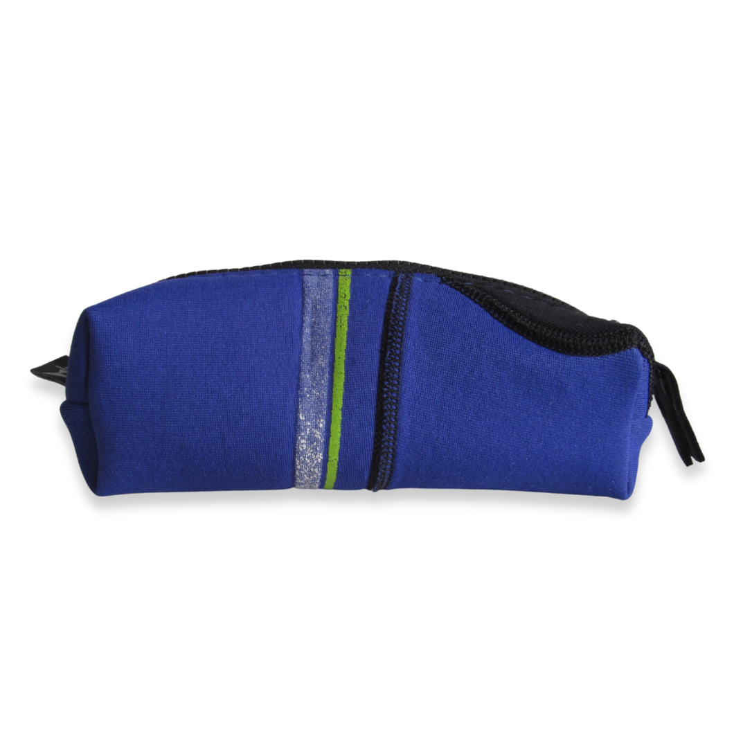 Horizon | Long Pouch Indigo