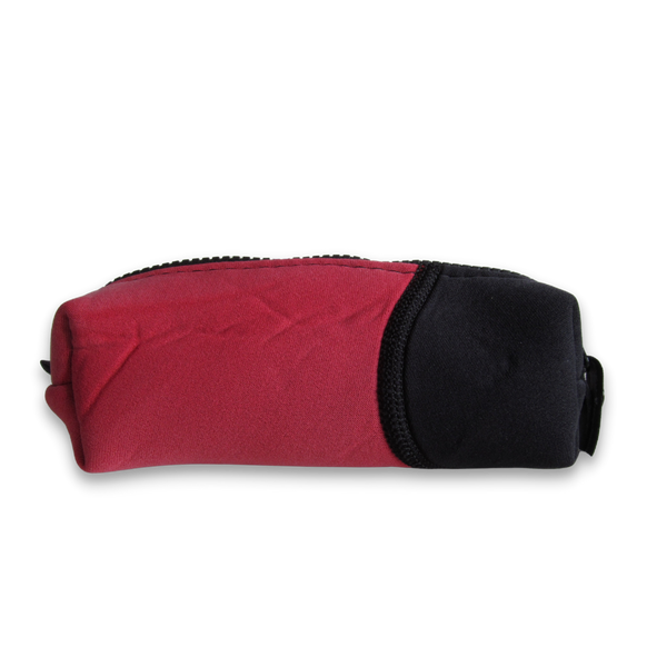Horizon | Long Pouch Red