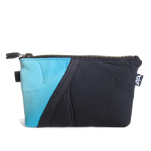 Load image into Gallery viewer, Everyday Pirouette Wash Pouch