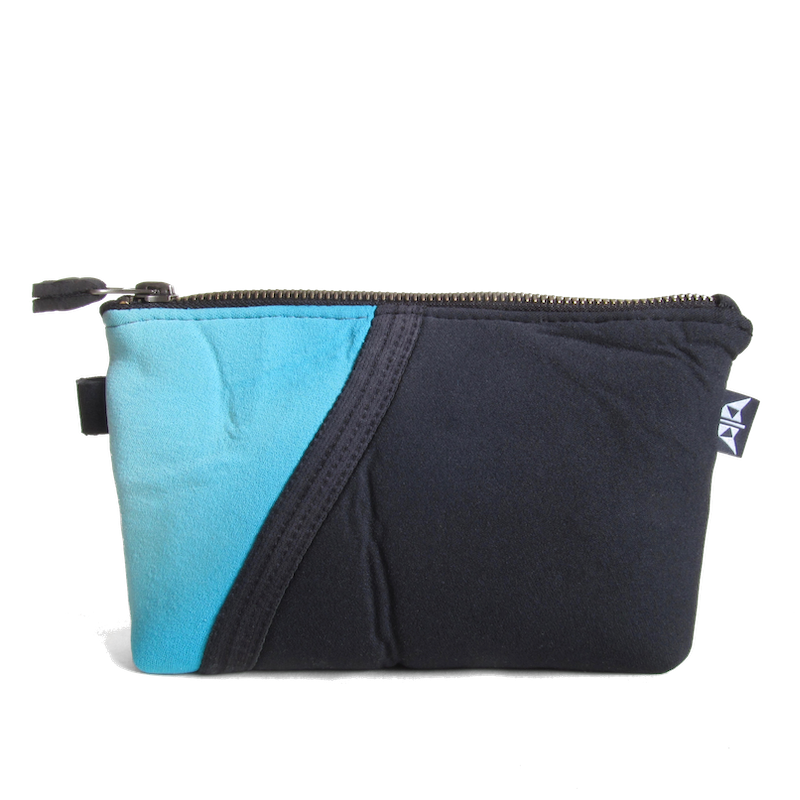 Everyday Pirouette Wash Pouch
