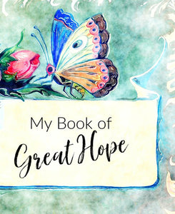 My Great Hope-Guide