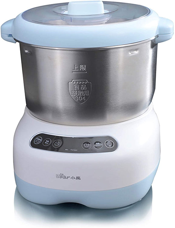Bear HMJ-A70C1 Dough Maker, Microcomputer Timing ,