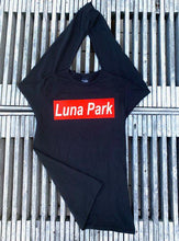 Load image into Gallery viewer, Luna Park T-Shirt Long Sleeve