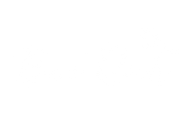 Bee Rich Butters