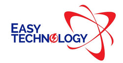 Easy Technology Limited
