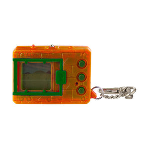 Digimon-Pet-Orange-Clear-Virtual-Pet-Monster.jpg