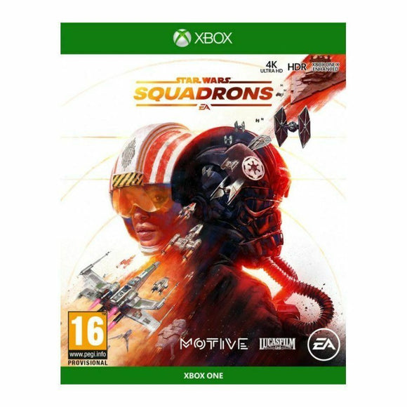 Star-Wars-Squadrons-Xbox-One