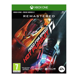 Need-For-Speed-Hot-Pursuit-Remastered-Xbox-One