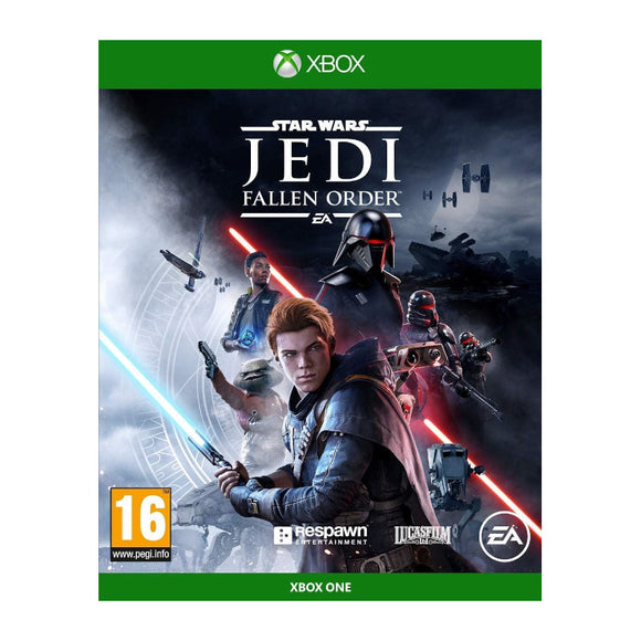 Star-Wars-Jedi-Fallen-Order-Xbox-One