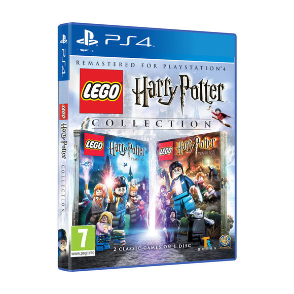 Lego-Harry-Potter-Collection-PlayStation-4.jpg