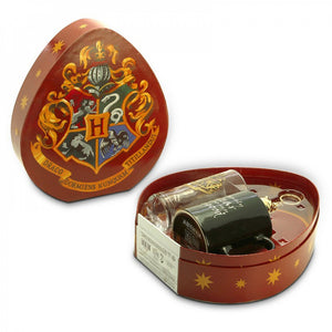 Harry Potter Premium Gift Set