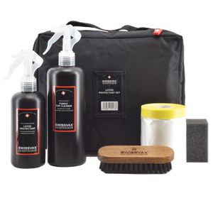 LOTOS PROTECTANT KIT, longterm textile proofer