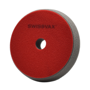 POLISHING PAD strong (grey)