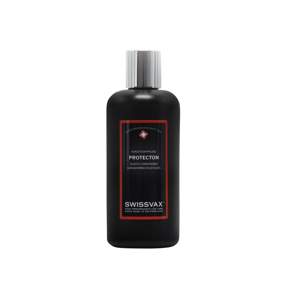 PROTECTON plastic conditioner