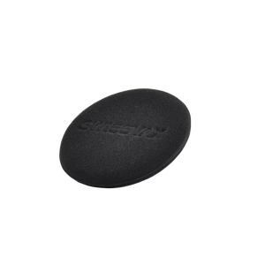 APPLICATOR sponge, black