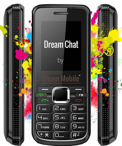 Dream Chat