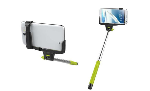 Dream Mobile Selfie Stick