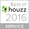 Christine Krainock 5 Star reviews Houzz Art Paintings Artist Professional California