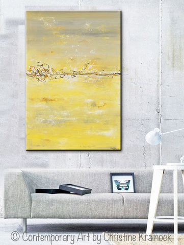 Grey And Yellow Wall Decor. Perfect Greyyellow With Grey And Yellow ...