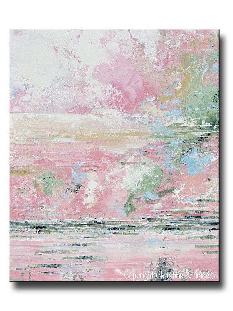Abstract Canvas Prints Giclee Prints Wall Art For Home And