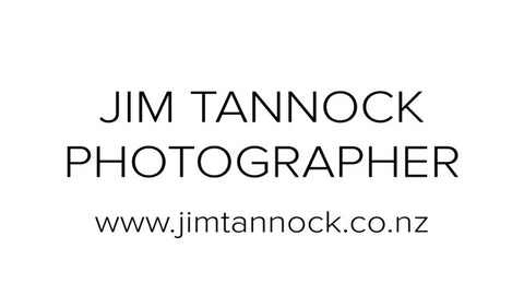 Jim Tannock Photography proud supporter of Borough Wines