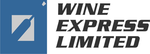 Wine Express Limited - proud supporter of Borough Wine