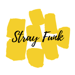 Stray Funk Design - Exclusive unique clothing designs at great prices