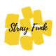 stray funk deisng creates nique deisgns for cloth, accessories and candles. Established in Northern Ireland during lockdown 2020, we are a small family fun business. Visit our online store to shop for exclusive offers.